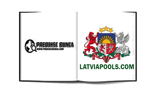 PAITO TOGEL LATVIA POOLS